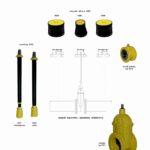 Armatura gazowa. Jafar